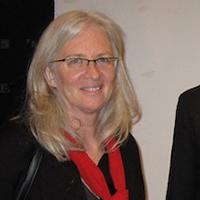Barbara Layne - Concordia University