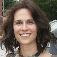 Donna Legault