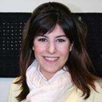 Maryam Golshayan