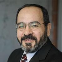 Ahmed Kishk