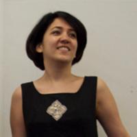 Sareh Majidi